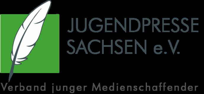 Jugendpresse Sachsen
